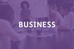 btec business courses level 3 in plymouth