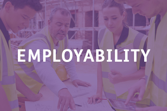 employability courses in plymouth