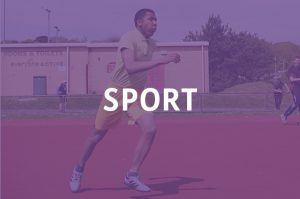 btec level 2 3 sport courses in plymouth