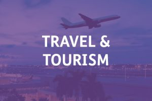 btec level 2 travel and tourism courses in plymouth